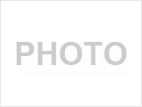 Фото  1 Производим мехобработку на универсальных станках и станках с ЧПУ. http://lasercut. com. ua/services/machinin g/ 152716